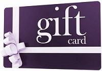 giftcard_thumb