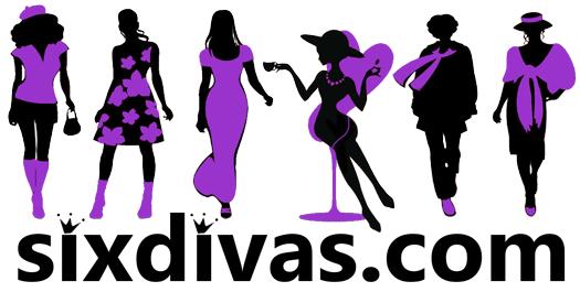 Six Divas