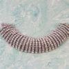 Diamante Luxury Link Bracelet