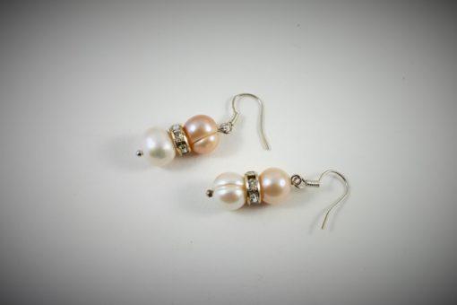 Pearl Blobs